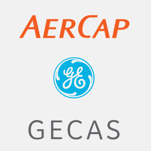 Congratulations to AerCap on its $30 billion acquisition of GECAS. AJ Advisors was delighted to support AerCap with the transaction.